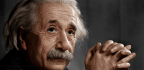 Einstein Letters on God, McCarthy, Israel Go up for Auction