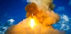 Pentagon Declares Success for Key Test of Missile Defense