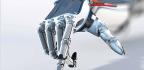 Conversica CEO Discusses Future of Artificial Intelligence