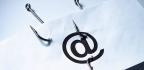 US Says Global Spam Scheme Targeted After Mastermind Nabbed