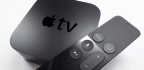What We Can Already Enjoy on Apple TV