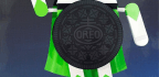 Google to Serve Next Version of Android as 'Oreo'