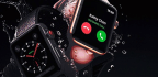 Apple Watch Goes Solo, but Don't Dump Your Phone Yet