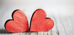 Valentine's Day the Socially Conscious Way