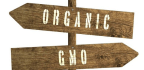 Organic and Non-GMO, Simplified!