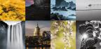 Creative Project Make a Photo Calendar