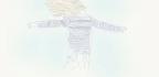 Adobe Photos hop Sketch