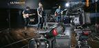 URSA Mini Lets You Shoot True Digital Film Quality That's Dramatically Better Than A DSLR!