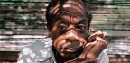 The Art of Reading James Baldwin