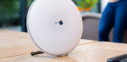 Win! One of Five BT Whole Home Wi-Fi Systems