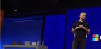 Microsoft Build's Biggest Reveals