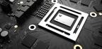 Xbox Project Scorpio Specs Revealed