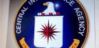 WikiLeaks Dump Brings CIA Spying Powers Into the Spotlight