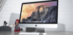 The Case for a Touchscreen Mac