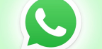 How to Improve Your Security With WhatsApp