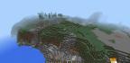 Minecraft Apple TV Edition