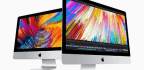 With an Impressive Lineup of Macs, It's Time to Return to the Desktop