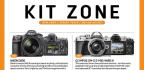Kit Zone