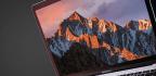 MacBook Pro 13-inch (Mid 2017)
