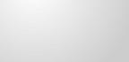 Polynesian Perfection