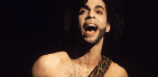 Song From Prince's Father Being Released on His 101st B'day