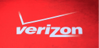 Verizon's First Move With Yahoo Is to Ditch 2,100 Jobs