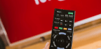 Youtube TV Has Some Nifty Features - and Some Big Drawbacks