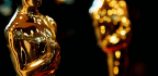 Casting Oscar