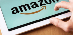 Amazon's New Social Network Is Looking a Lot Like Pinterest