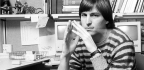 Apple Founder Steve Jobs Is the Subject of a New Opera