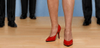 Google Exec Denounces Employee's Views on Female Workers