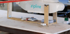 Tanzania to Use Drone Network to Deliver Critical Medicines