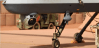 France to Arm Military Surveillance Drones