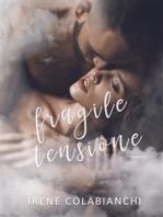 Fragile tensione
