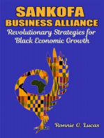 Sankofa Business Alliance