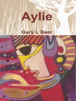Aylie