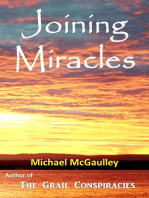 Joining Miracles