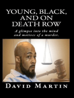 Young, Black, And On Death Row