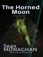 The Horned Moon