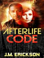 Afterlife Code
