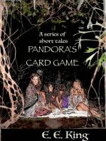 Pandora's Card Game