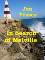 In Search of Melville