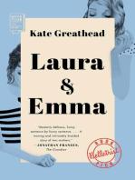 Laura & Emma