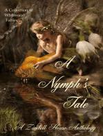 A Nymph's Tale