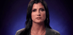Dana Loesch and the NRA's Maternity Theater