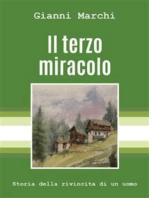Il terzo miracolo