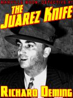 The Juarez Knife