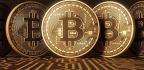 Byu Blockchain Summit Seeks To Explain Blockchain Technology