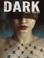 The Dark Issue 34