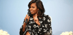 Michelle Obama Drops Due Date For 'Deeply Personal' Memoir